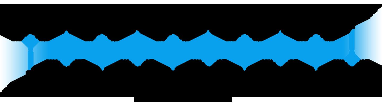 商品溯源(图1)